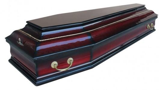 Гроб 'Сириус' ФСИ-6