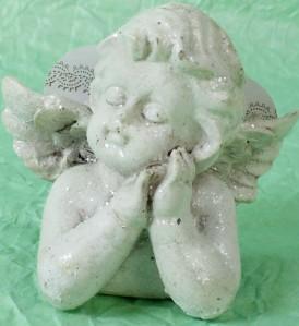 Ангелочки 8*5*7 AD0069