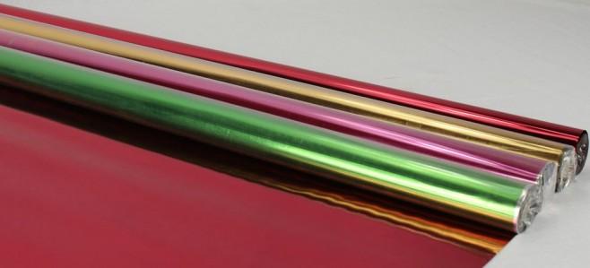 Металл цветной 200гр