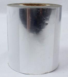 Лента риббон VG-502-1 64мм*200м золото