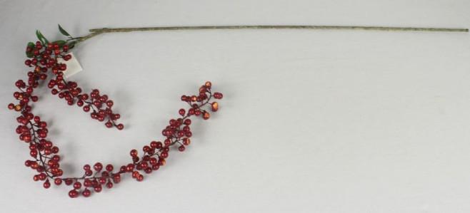 Добавка ягодка GA367GA368