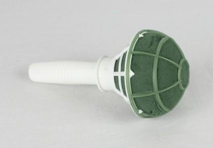 Микрофон S48 1012
