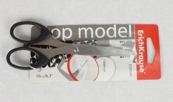 Ножницы ЕК-14861 17см Top Model Erich Krause