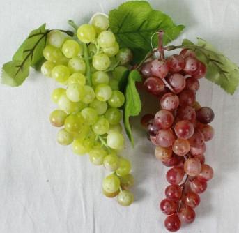 Виноград 123CAN60