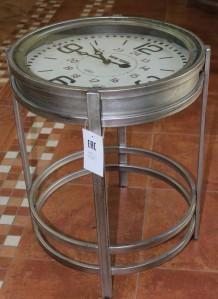 Стол-часы HV115S
