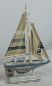 Коллекция бич корабль 186CAN74240