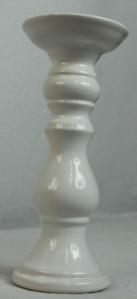 Подсвечник керамика 50CAN1770-2 19см