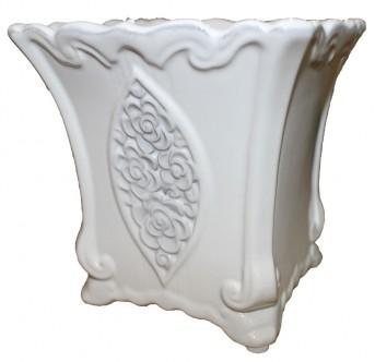 Керамика LJ14A5210WB 14*14*13,5см