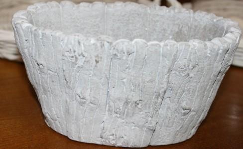 Керамика  820-S04913454