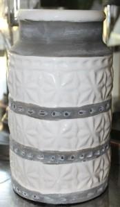 Керамика HJ0063