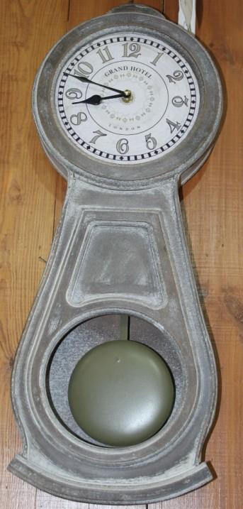 Часы ZG0047D