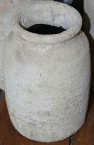 Керамика HJ0044