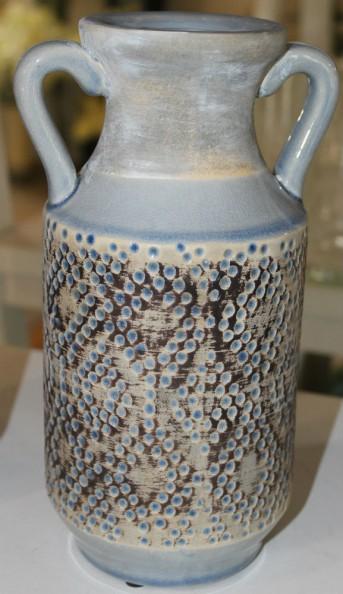 Керамика HJ0064