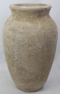 Керамика HJ0048