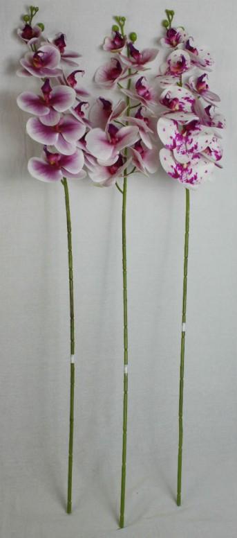 В10298 орхидея 3D печать