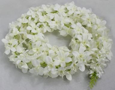 Л39741 орхидея лиана 120см