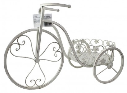 Велосипед метал.LS16B4037