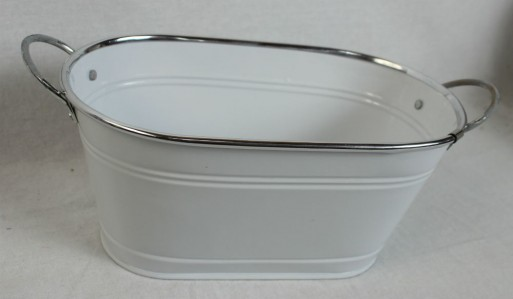 Посуда YJ15-080