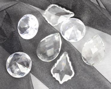 Камни кристалл SZ19SZ54SZ55SZ57