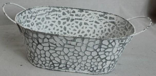 Посуда метал.PY7027