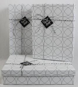 Коробка ПК-372 1 3шт