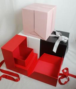 Коробка ПК-637 1шт