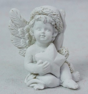 Ангелочек 128CAN01769