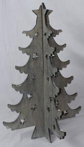 Елка дерев.40см 6CAN71878-3