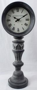 Часы FH0037 27*19см