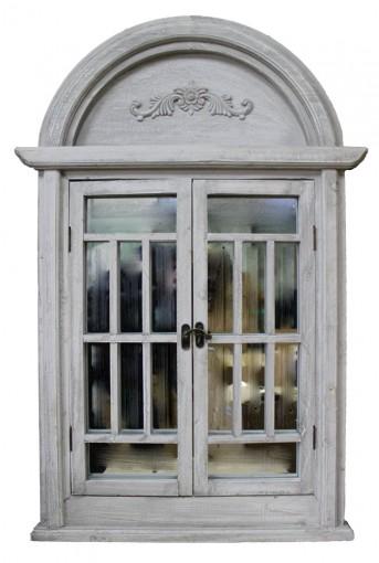 Зеркало FH0173