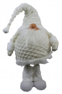 Дед мороз 65см QFG0006