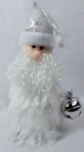 Дед мороз 28*12см  OD002