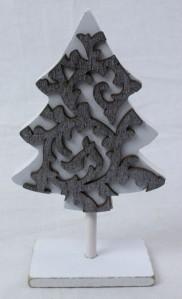 Елочка дерев.B6ZL096