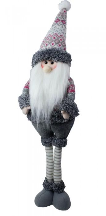 Снеговик 55*21см SUS012