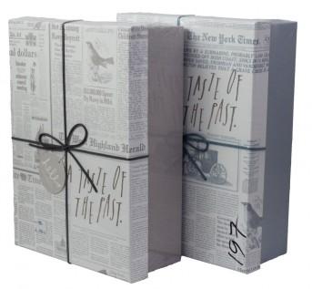 Коробка ПК-197 13шт