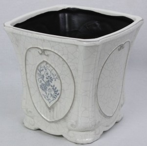 Керамика LJ14A5212FC