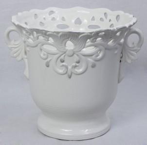 Керамика LJ15A5330D