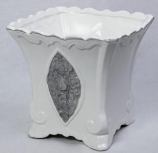 Керамика LJ14A5210WC 16*16*15,5см