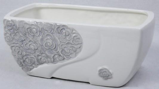 Керамика LJ14A5253WH 21*12*9,5см