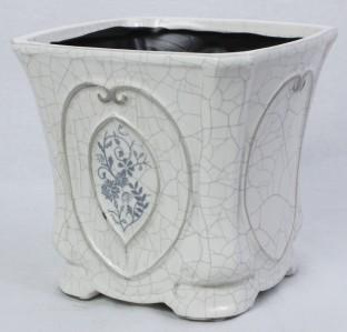 Керамика LJ14A5212FB 14*14*13см