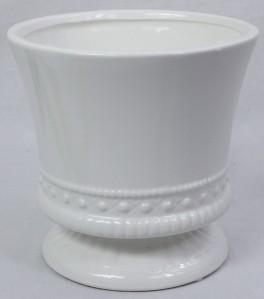 Керамика LJ18S024C 17*16,5см