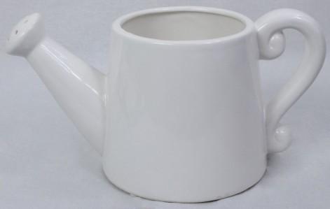 Керамика лейка SD16006 26*13*14см
