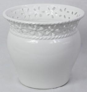 Керамика LJ16A0159WD 20,5*18см
