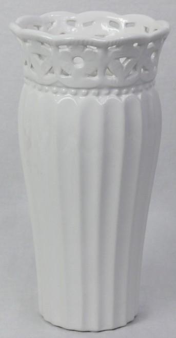 Керамика LJ15A5316WL 21*11см