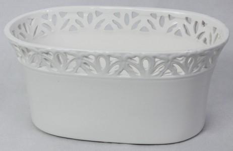 Керамика LJ16A0144WJ 24,5*14,5*11,5см