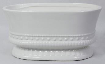 Керамика LJ18S024K