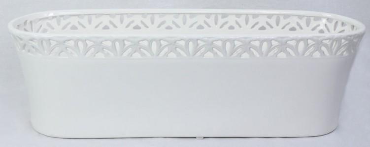 Керамика LJ16A0144WU 46*15*14,5см