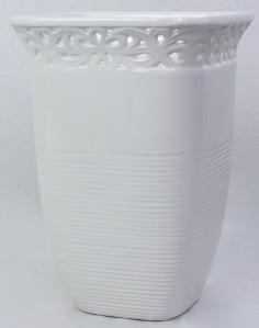 Керамика LJ16A0149M 22*16*16см