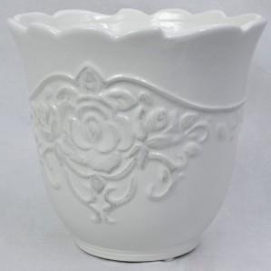 Керамика LJ14A5232WB 14*13см