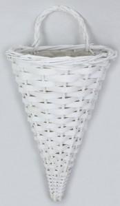 Рожок настенный JL-C16-0076
